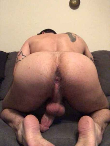 rencontre intime gay animal a Evry Courcouronnes